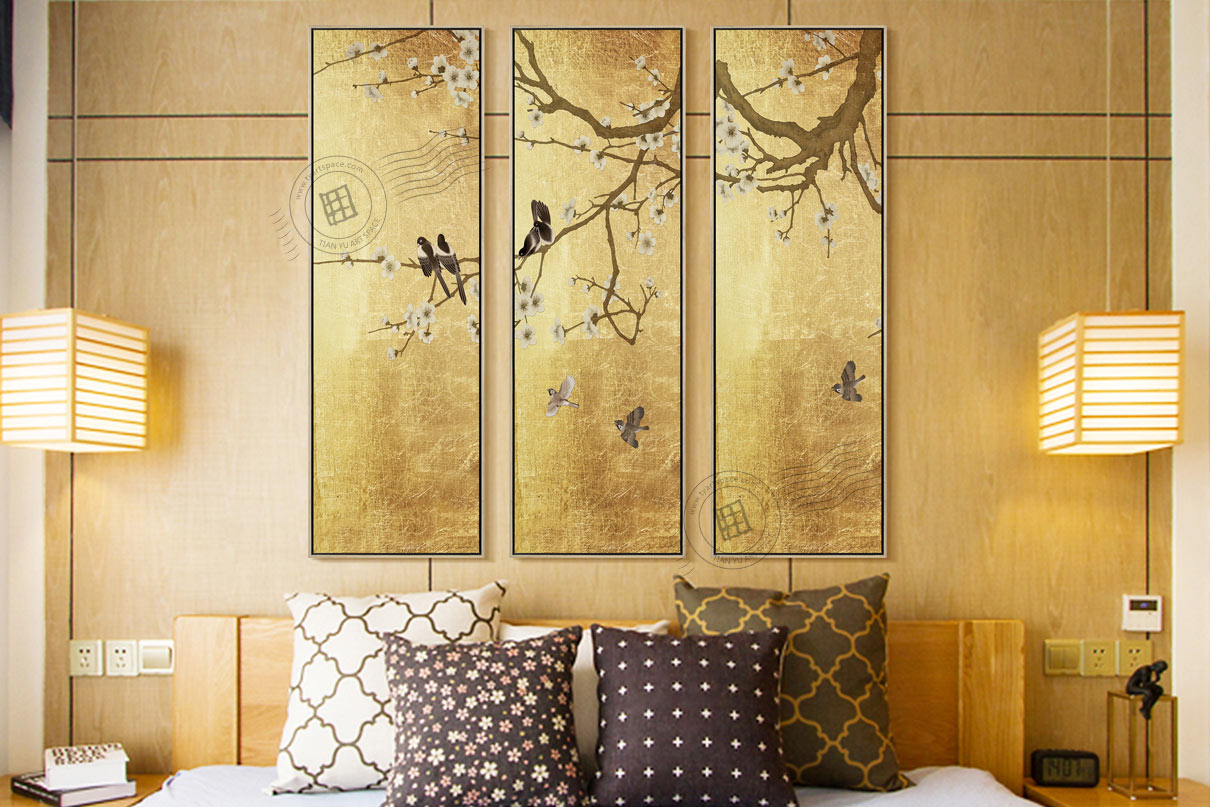 Awesome Media Wall Ideas Motif - All About Wallart - adelgazare.info