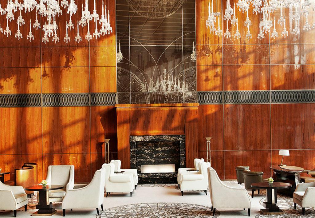 wall art for interior design