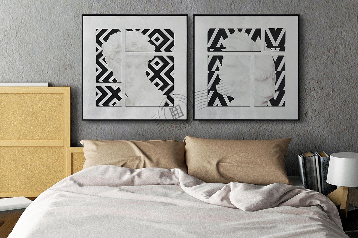 printing artwork